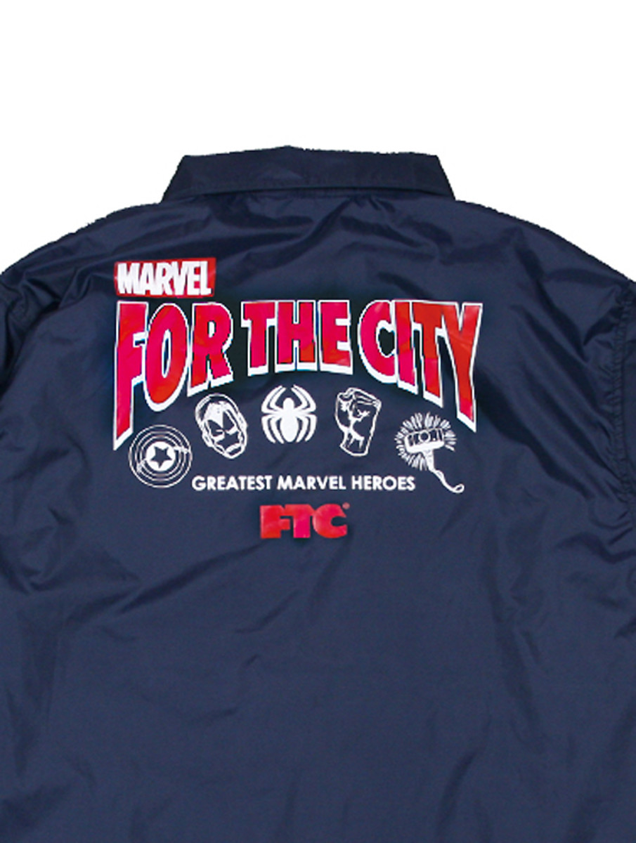 ftc-marvel-capsule-collection-05