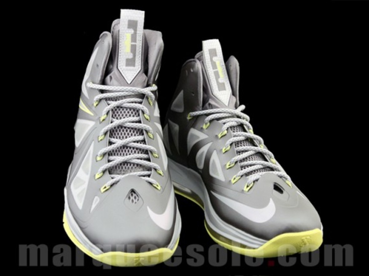 Nike-LeBron-X-Canary-Yellow-Diamond-Preview-06