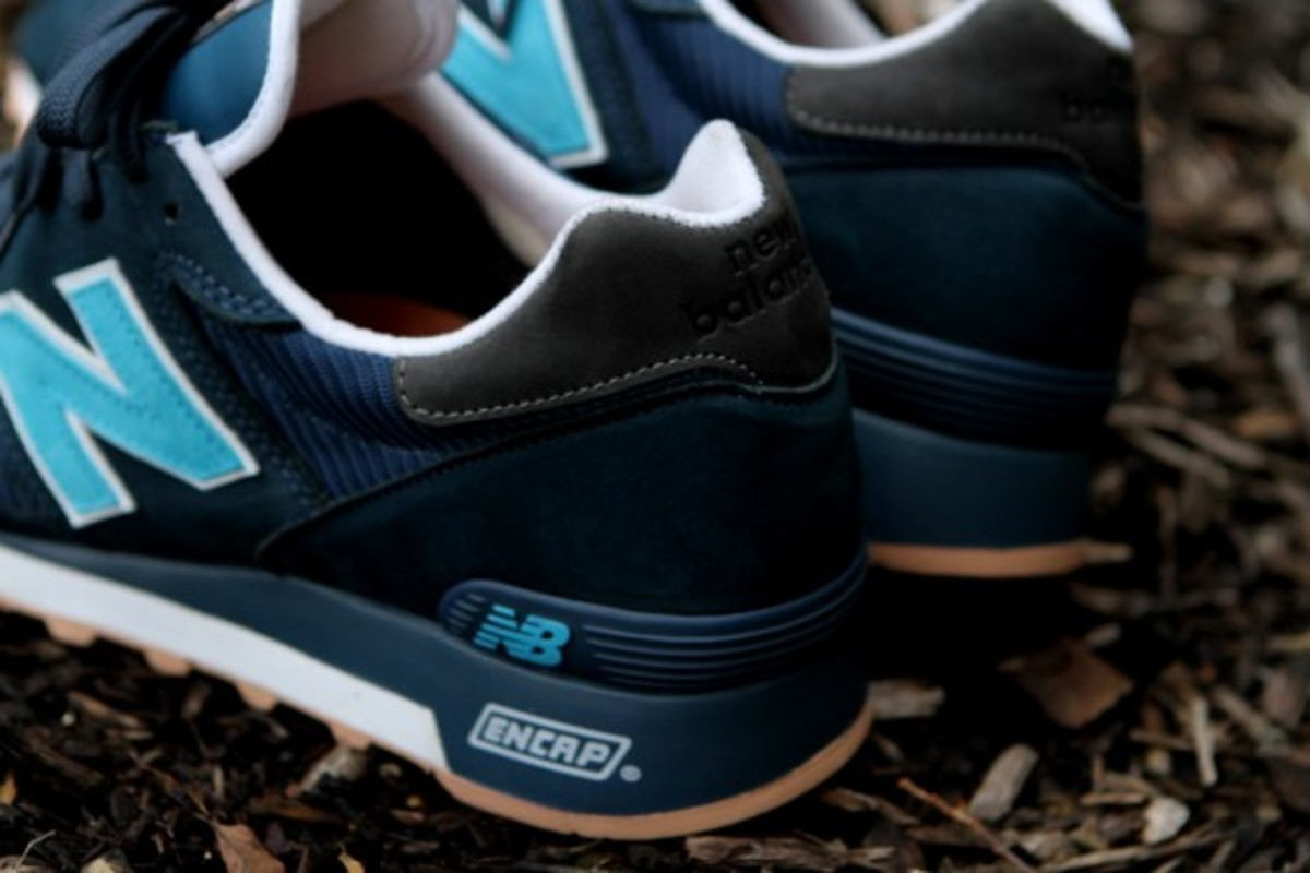 ronnie-fieg-new-balance-1300-salmon-sole-04