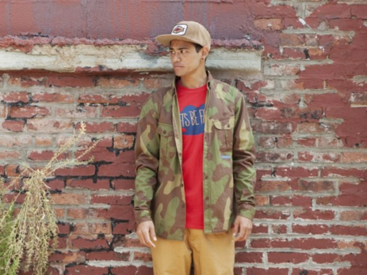 10deep-fall-2012-collection-delivery-2-lookbook-15