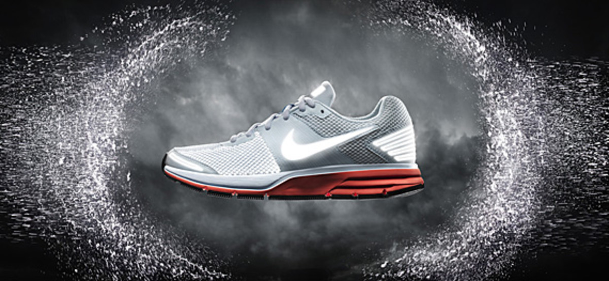nike-shield-footwear-collection-holiday-2012-05