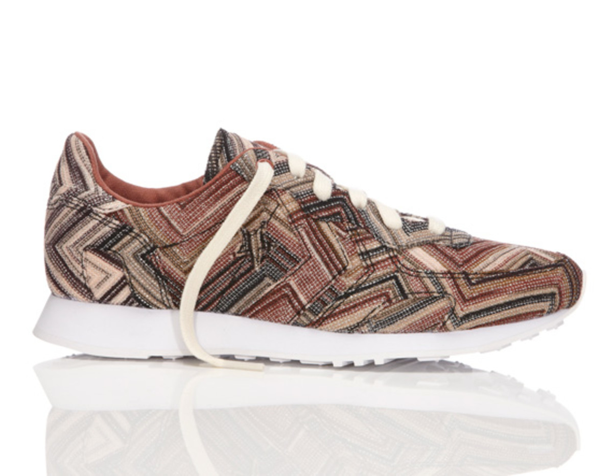converse-first-string-missoni-archive-project-27