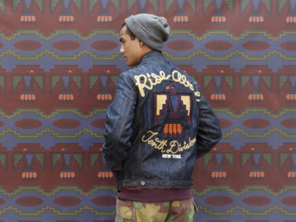 10deep-fall-2012-collection-delivery-2-lookbook-11
