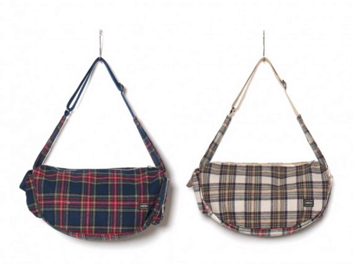 head-porter-lesson-collection-tartan-series-2