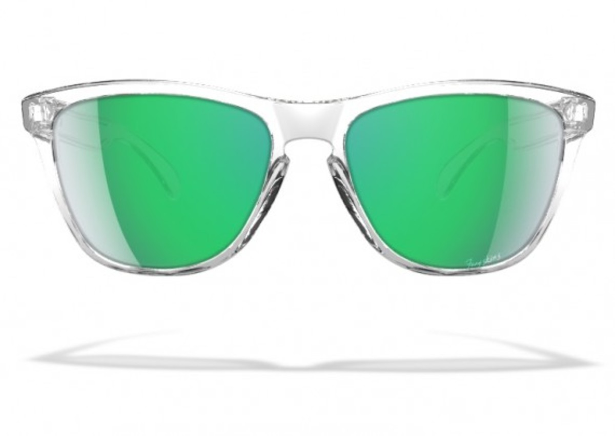 oakley-frogskins-sunglasses-custom-program-001