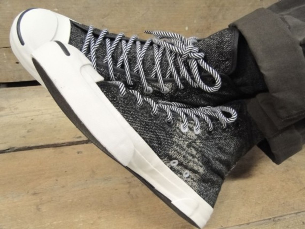converse-first-string-jack-purcell-johnny-hi-ox-kasuri-knit-pack-1