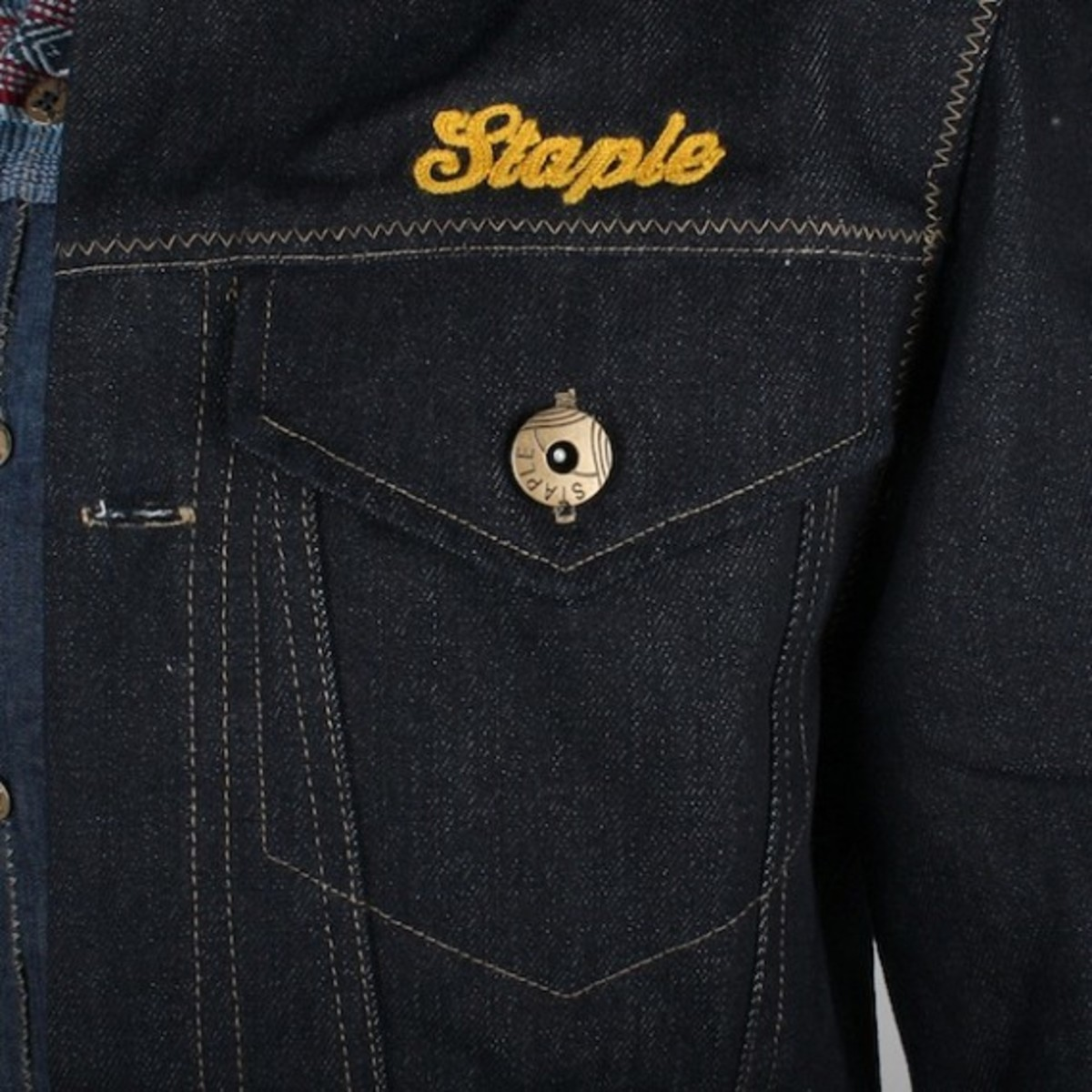 staple-design-fall-2012-collection-delivery-2-10