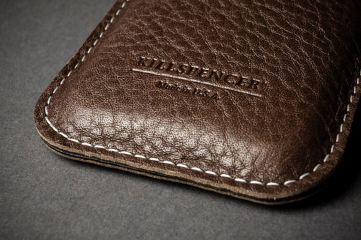 killspencer-leather-pouch-collection-apple-iphone-5-16