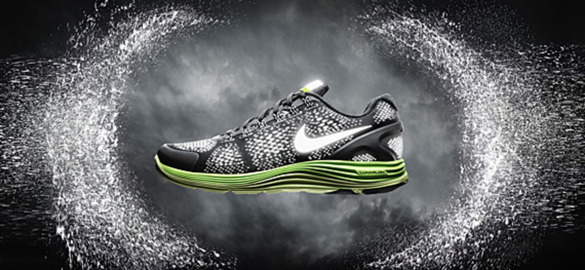 nike-shield-footwear-collection-holiday-2012-02