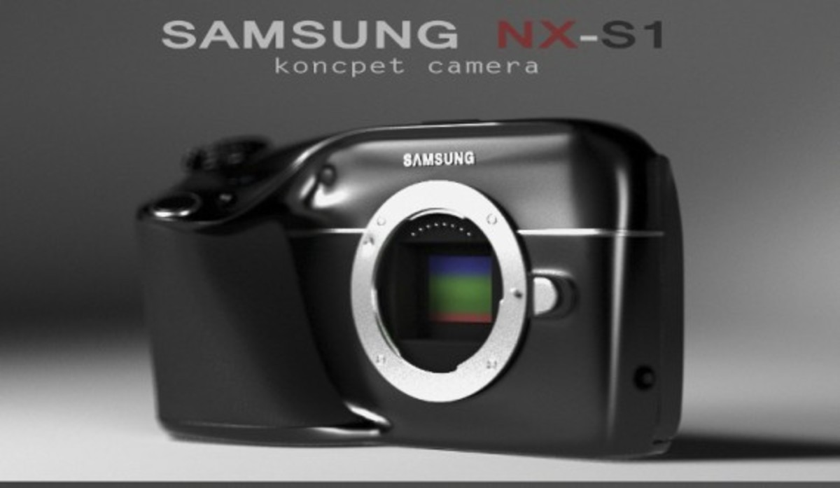 samsung-nx-s1-galaxy-camera-system-concept-by-donnie-ray-02