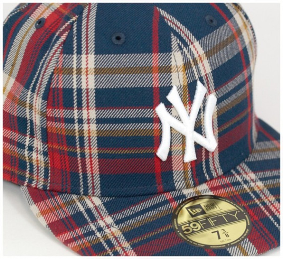 new-era-new-york-yankees-59fifty-fitted-caps-tartan-check-pack-03