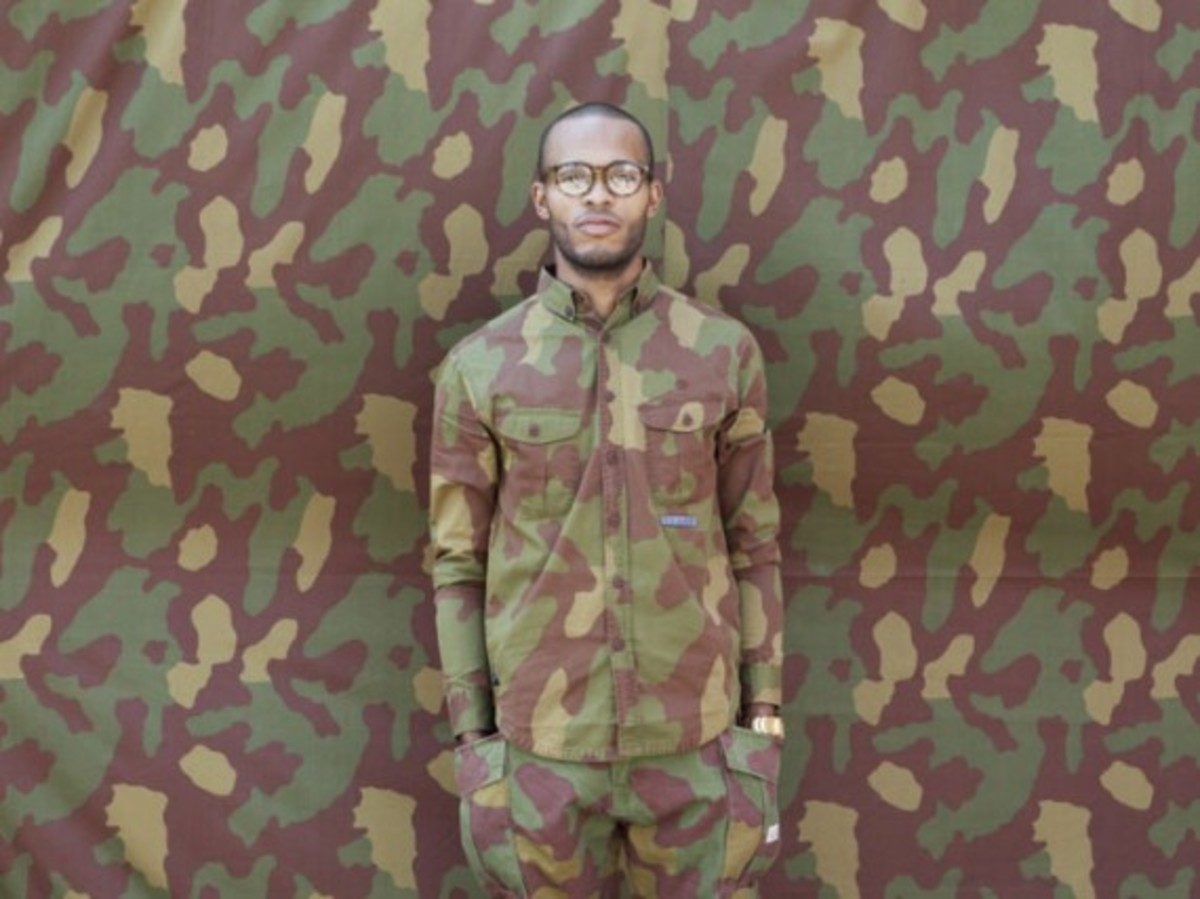 10deep-fall-2012-collection-delivery-2-lookbook-18