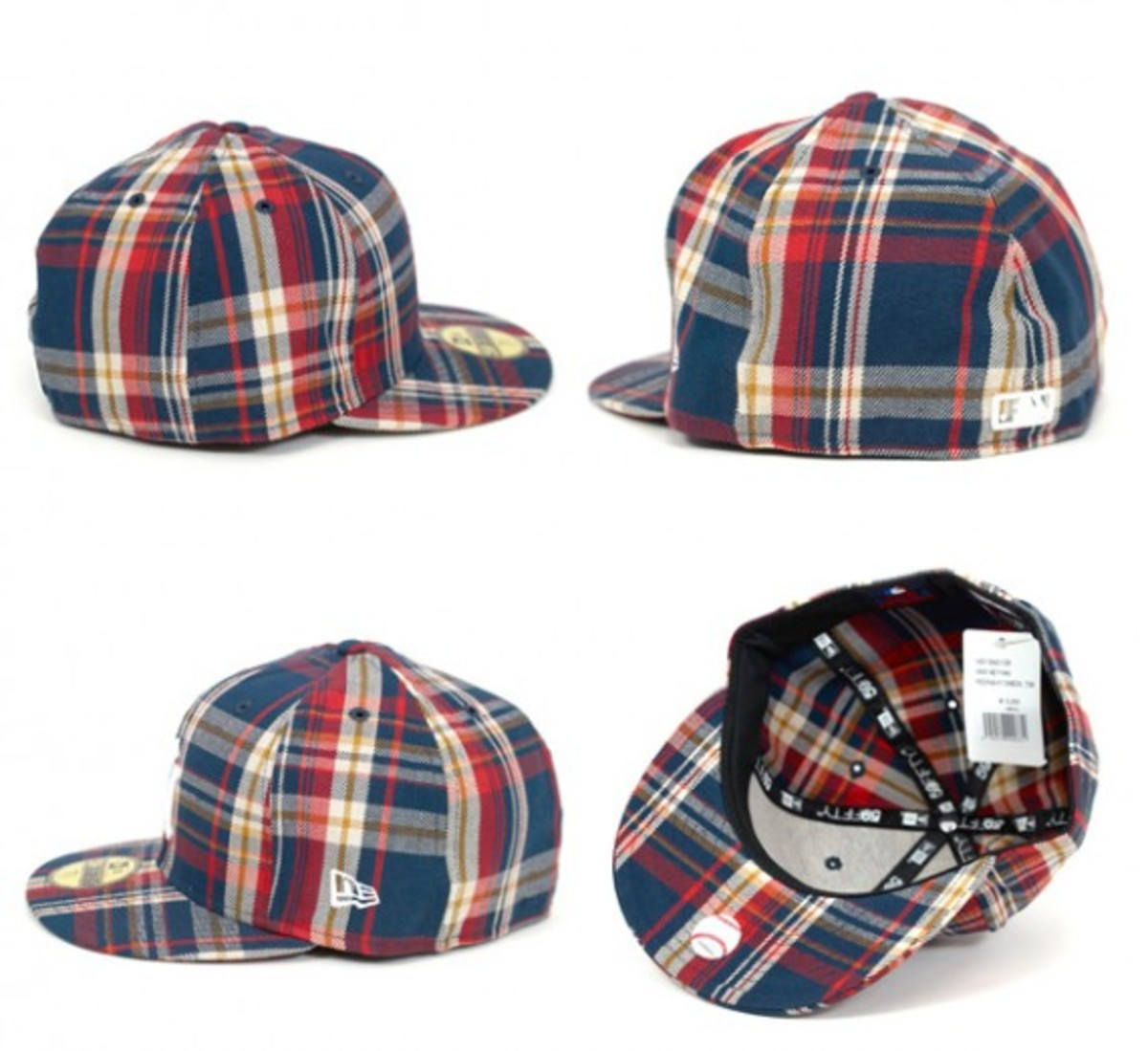 new-era-new-york-yankees-59fifty-fitted-caps-tartan-check-pack-02