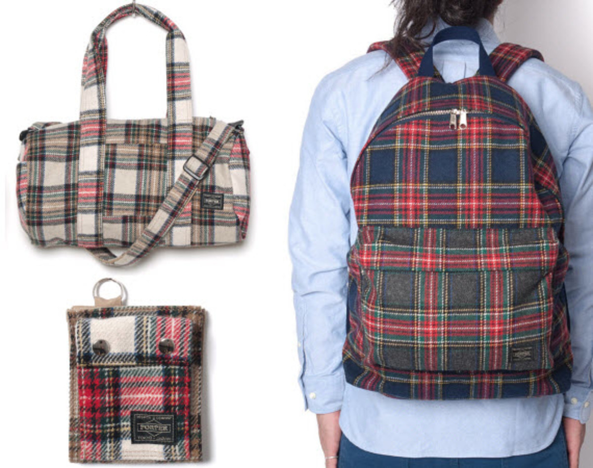 head-porter-lesson-collection-tartan-series-05