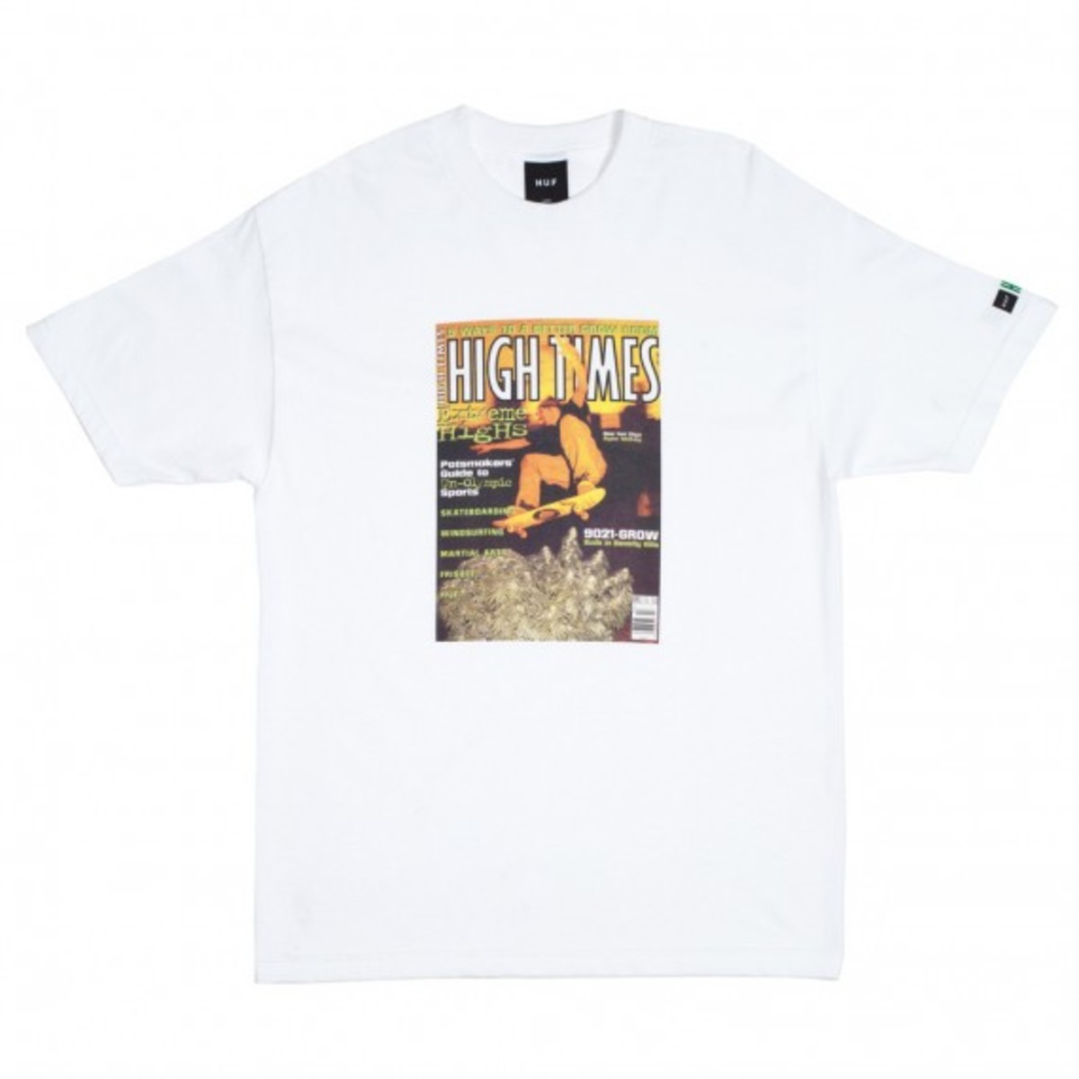 huf-high-times-capsule-collection-07