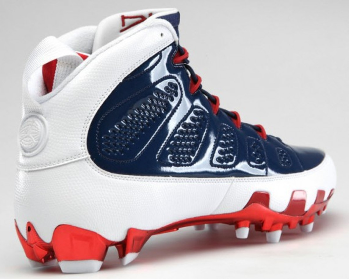 air-jordan-ix-nfl-cleats-collection-3
