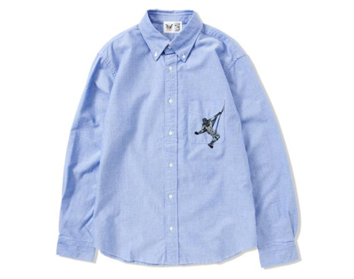 mark-mcnairy-marvel-capsule-collection-07