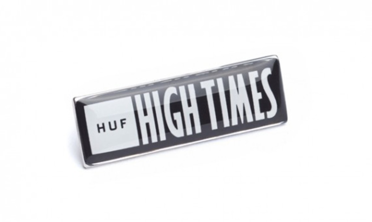 huf-high-times-capsule-collection-12
