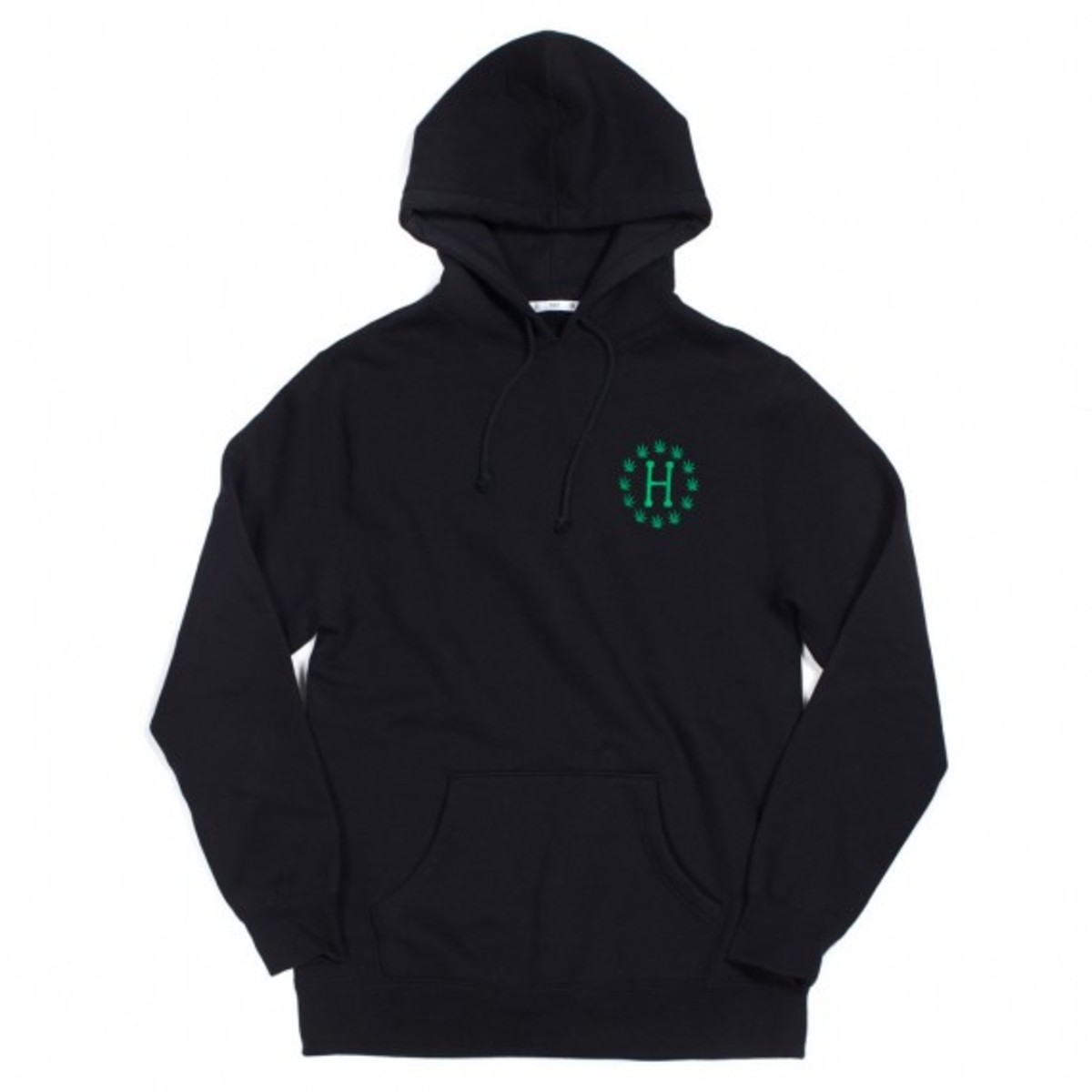 huf-high-times-capsule-collection-09