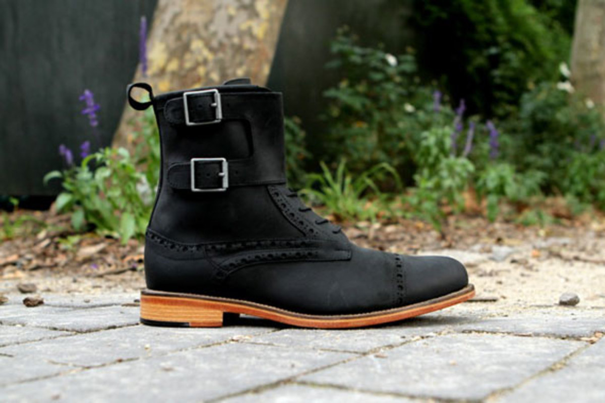 j-shoes-fall-2012-collection-19