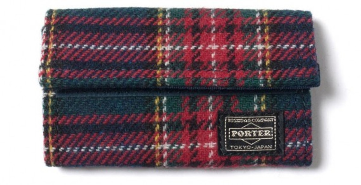 head-porter-lesson-collection-tartan-series-13