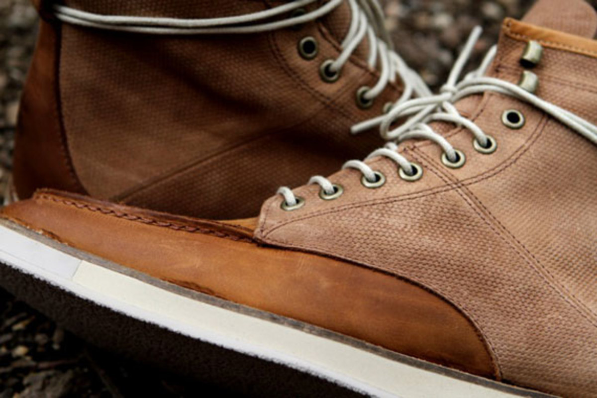 j-shoes-fall-2012-collection-08