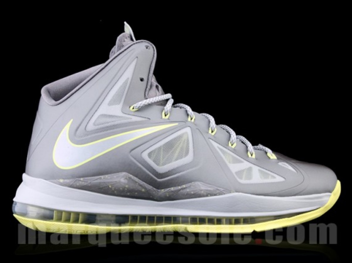Nike-LeBron-X-Canary-Yellow-Diamond-Preview-01