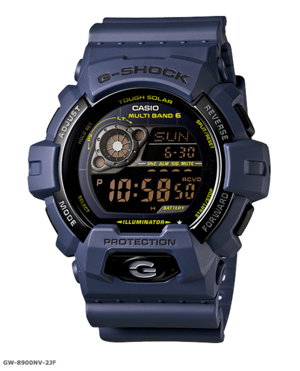 casio-gshock-october-2012-releases-15