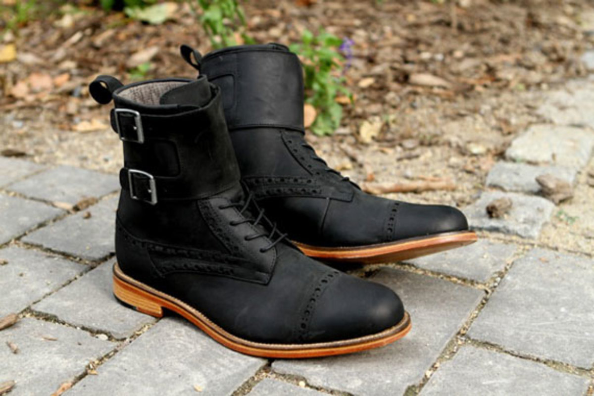 j-shoes-fall-2012-collection-20