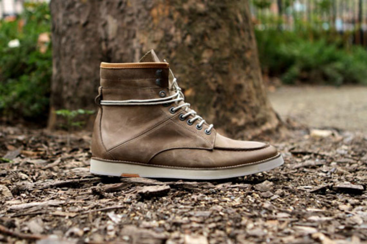j-shoes-fall-2012-collection-11