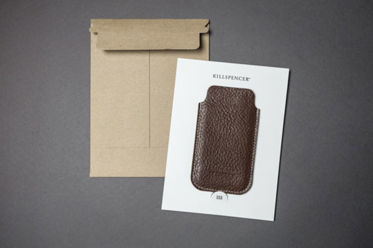 killspencer-leather-pouch-collection-apple-iphone-5-17