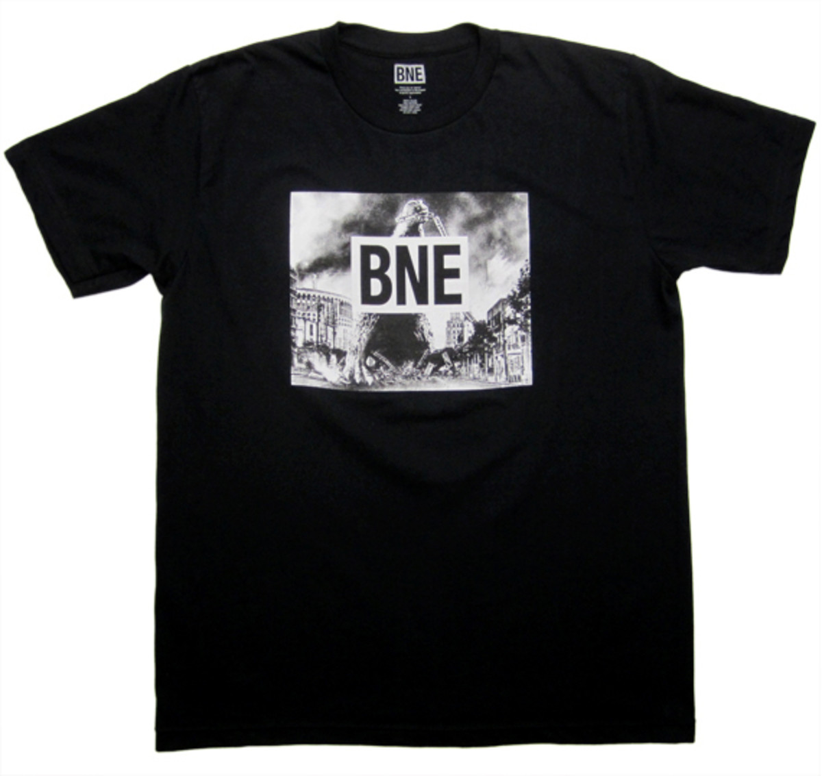 bne-water-foundation-fukushima-relief-collection-08