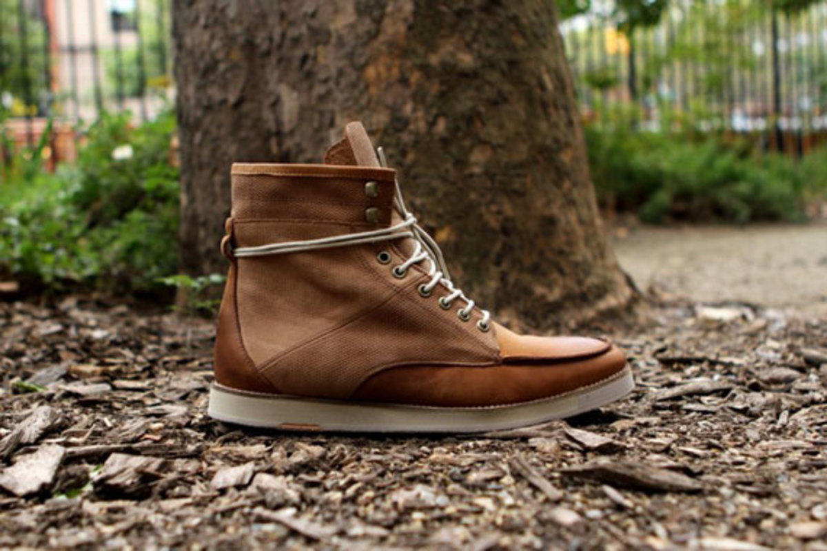 j-shoes-fall-2012-collection-07