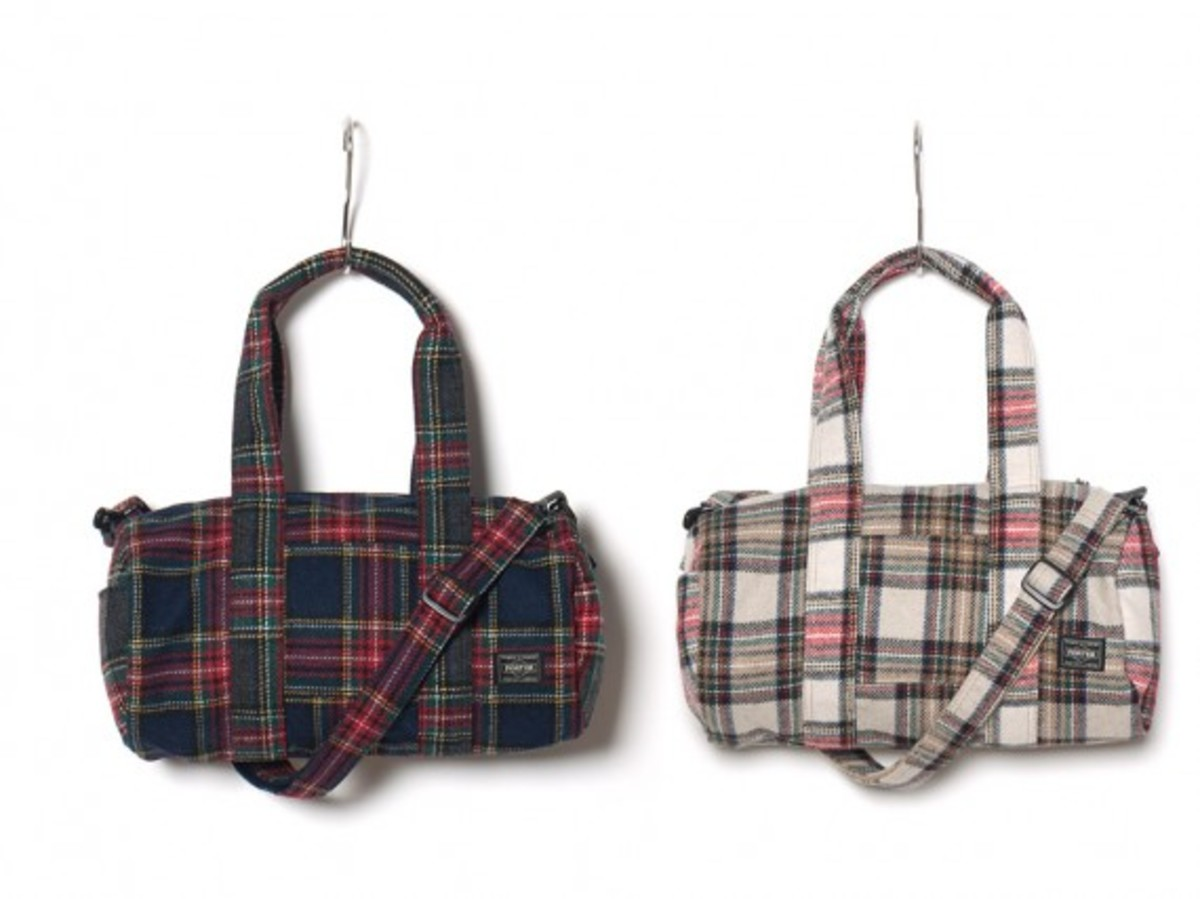 head-porter-lesson-collection-tartan-series-3