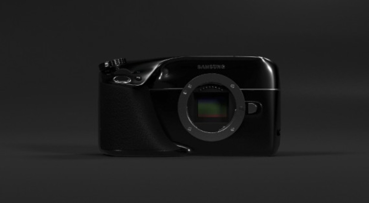 samsung-nx-s1-galaxy-camera-system-concept-by-donnie-ray-07