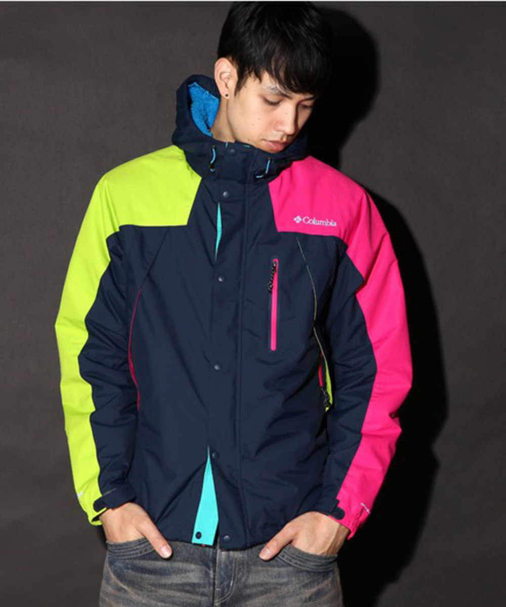 kinetics-columbia-orlion-jacket-zozoeproze-limited-edition-08