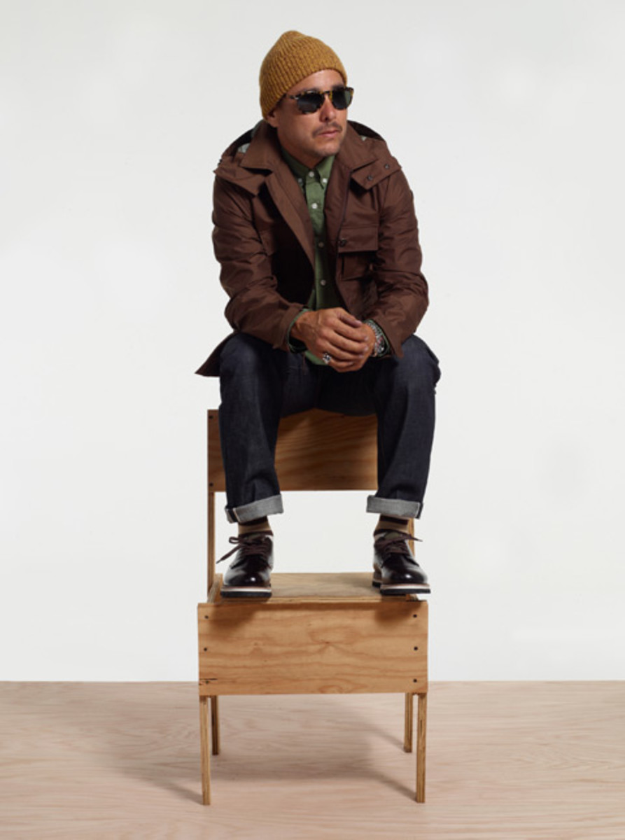 stussy-fall-2012-collection-lookbook-12