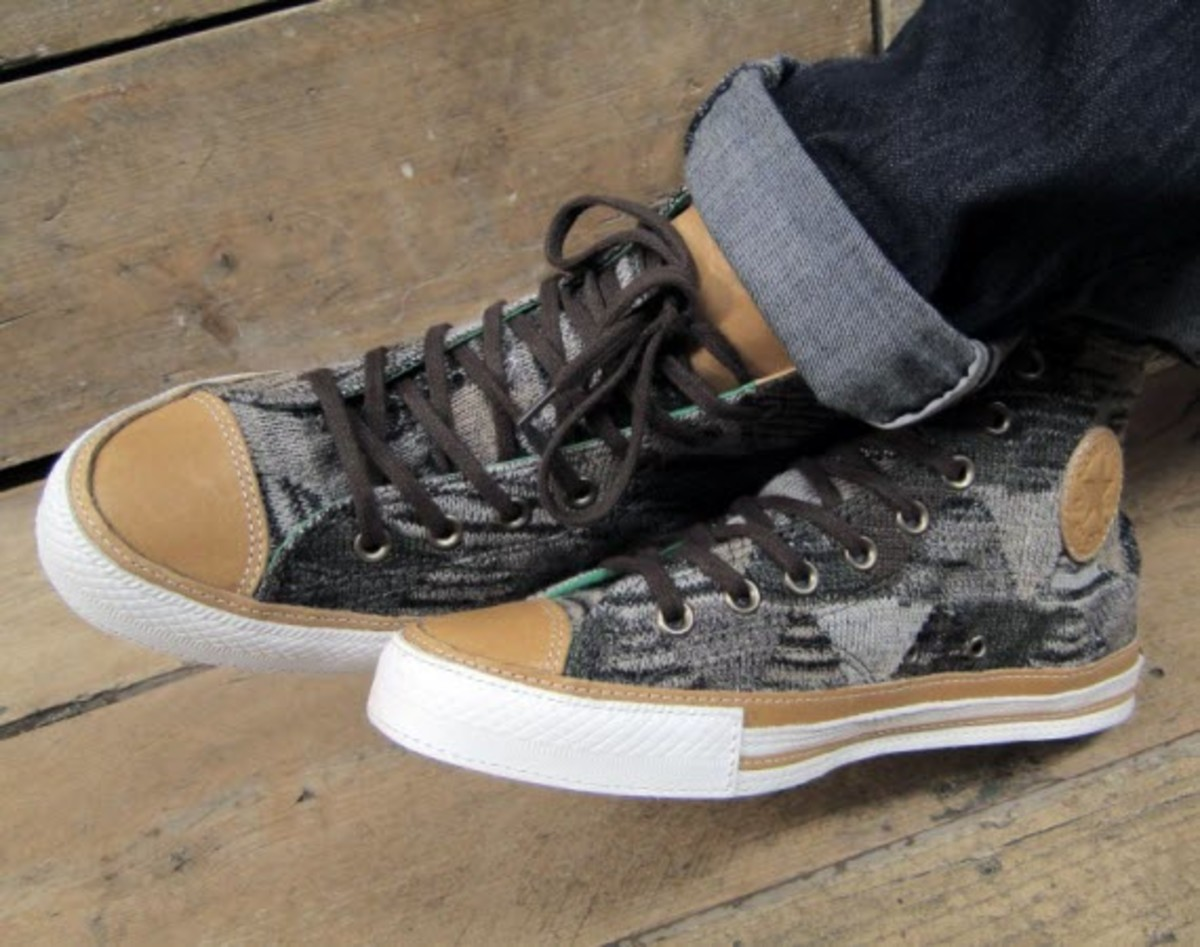 converse-first-string-jack-purcell-johnny-hi-ox-kasuri-knit-pack-0