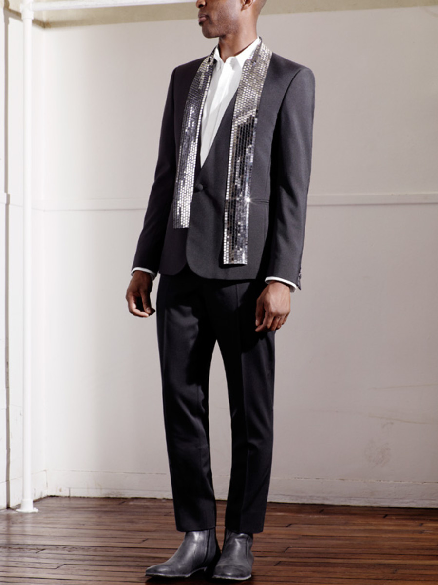 maison-martin-margiela-with-h&m-lookbook-06