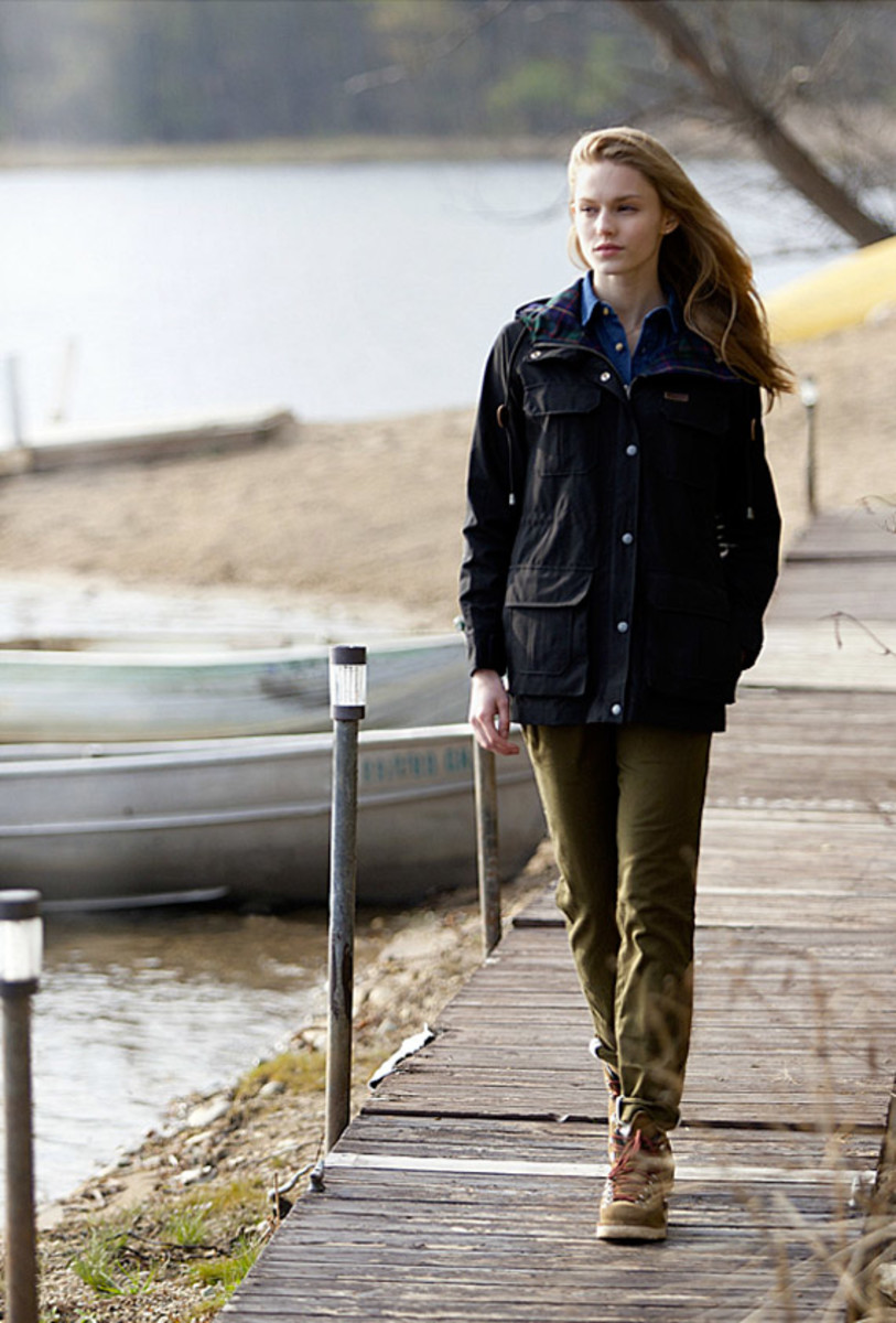 penfield-fall-winter-2012-collection-lookbook-19