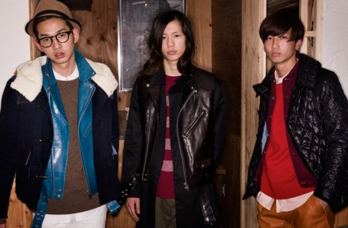 mr-gentleman-fallwinter-2012-collection-lookbook-28