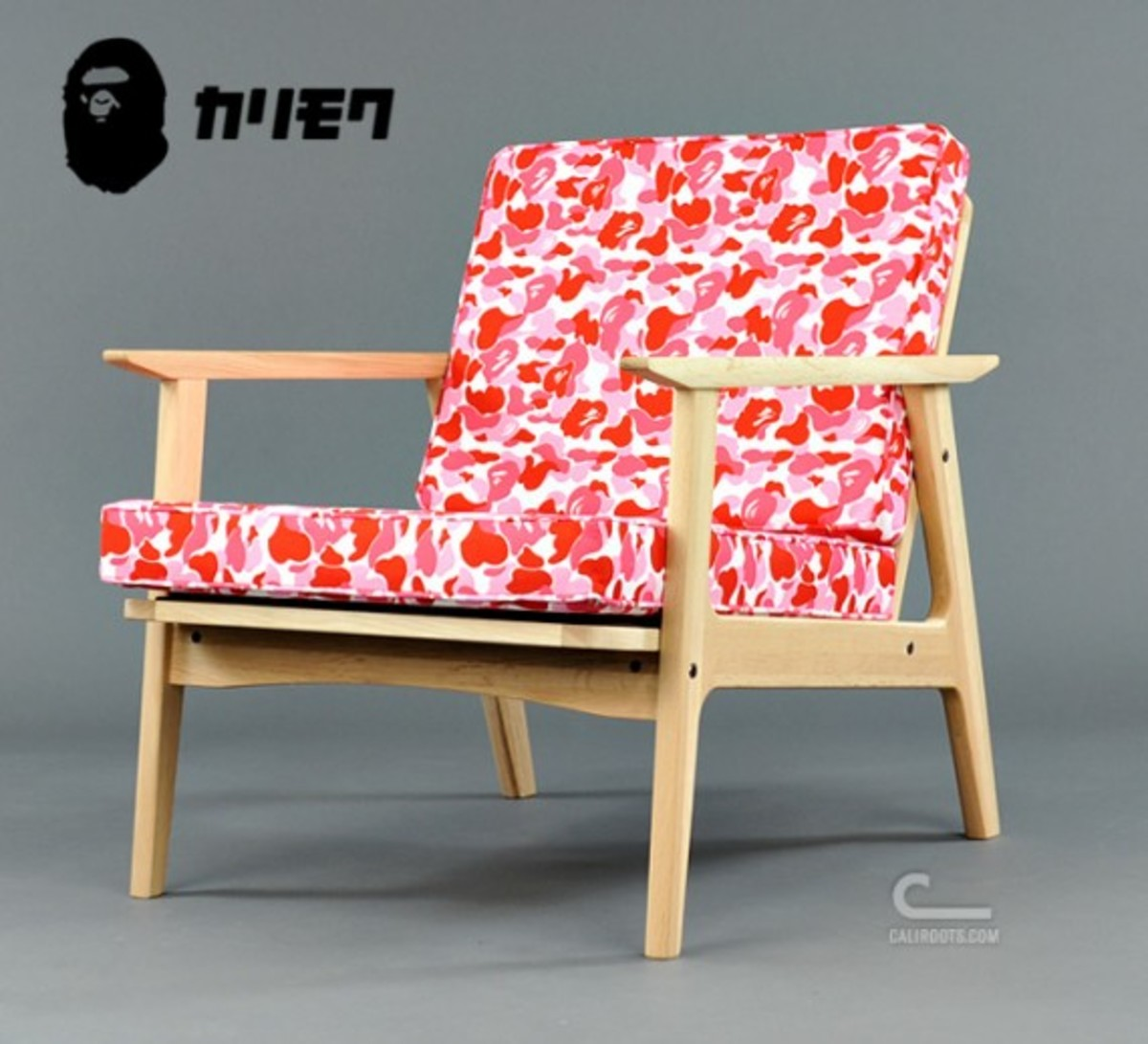 a-bathing-ape-medicom-toy-karimoku-bape-camo-furniture-21