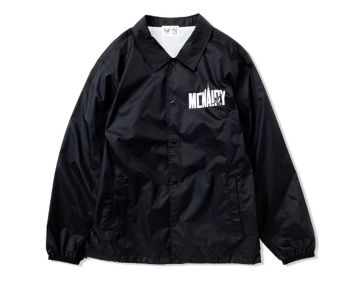 mark-mcnairy-marvel-capsule-collection-09