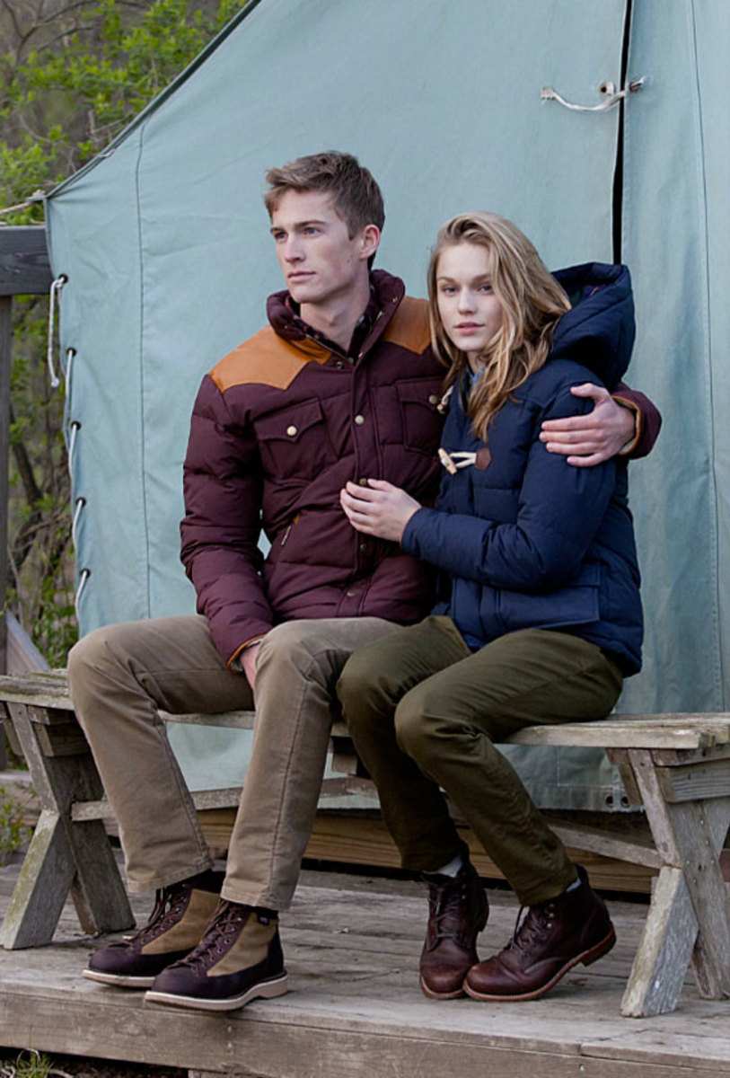 penfield-fall-winter-2012-collection-lookbook-11