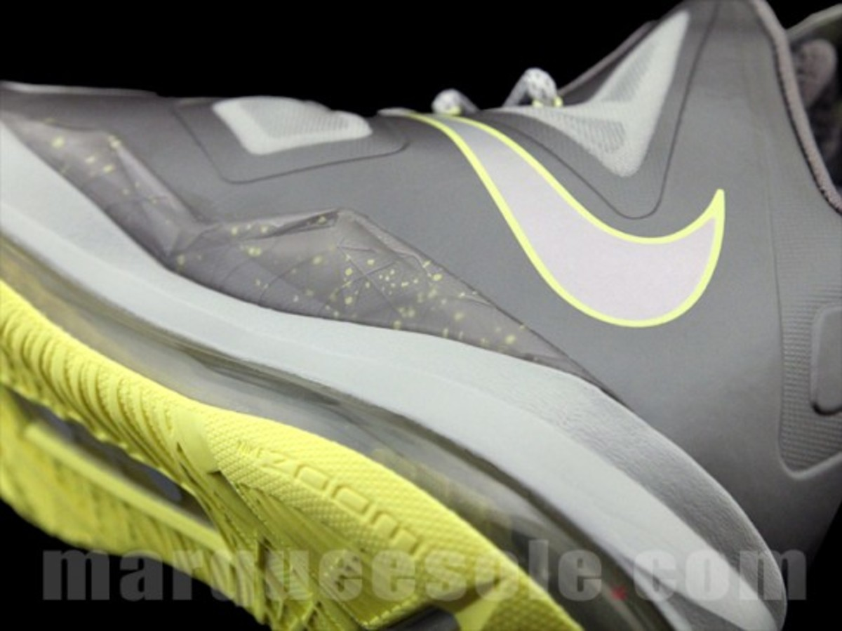 Nike-LeBron-X-Canary-Yellow-Diamond-Preview-07
