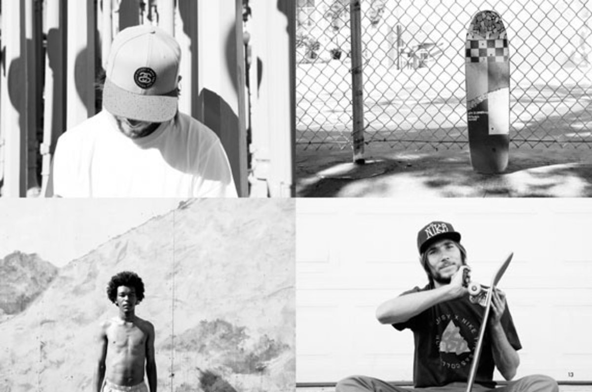 nike-stussy-s-and-s-off-mountain-series-collection-lookbook-08