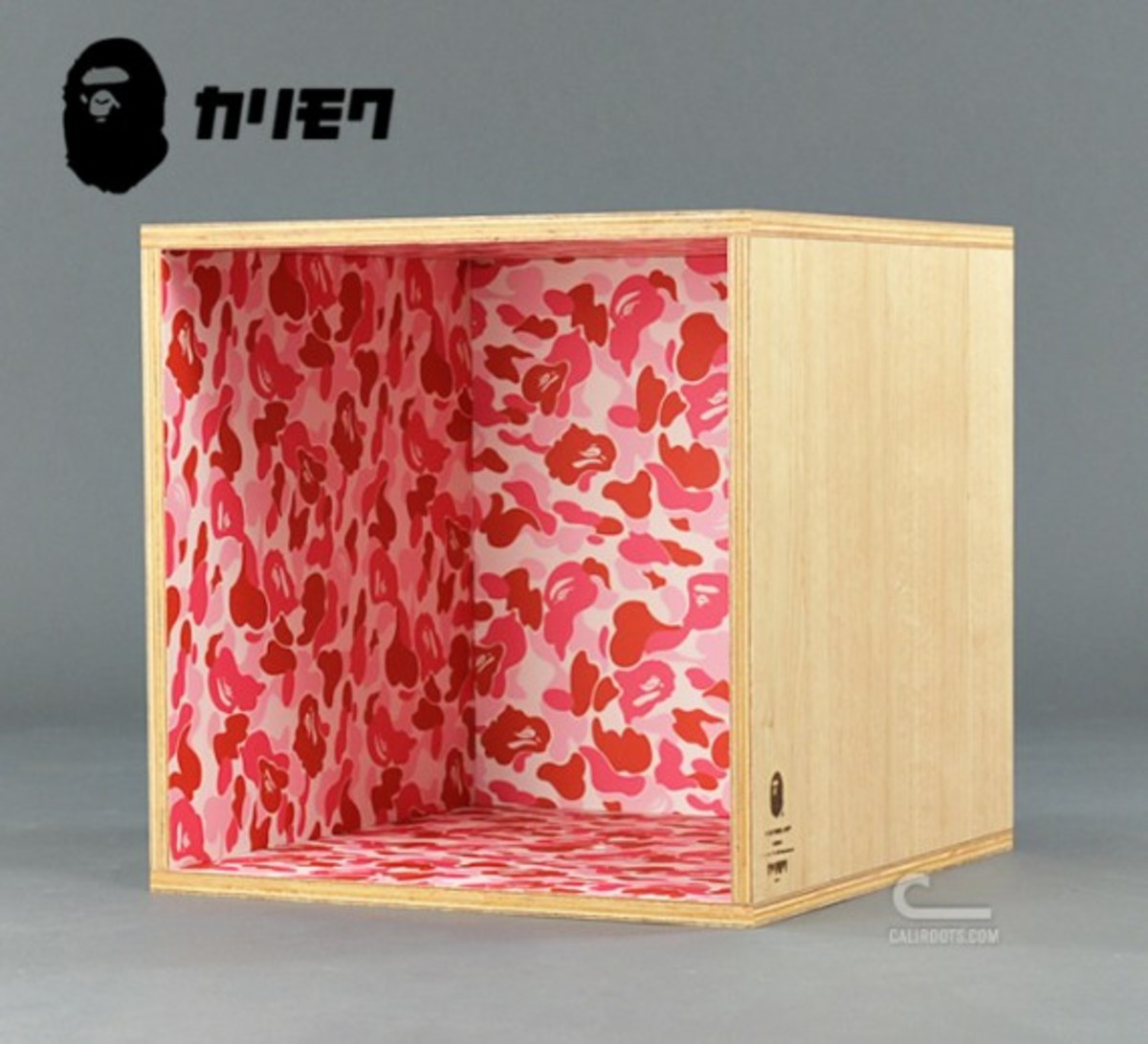 a-bathing-ape-medicom-toy-karimoku-bape-camo-furniture-08