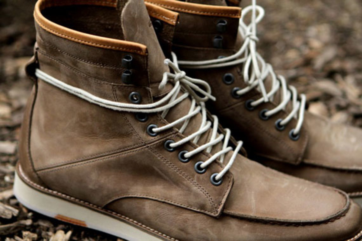 j-shoes-fall-2012-collection-12