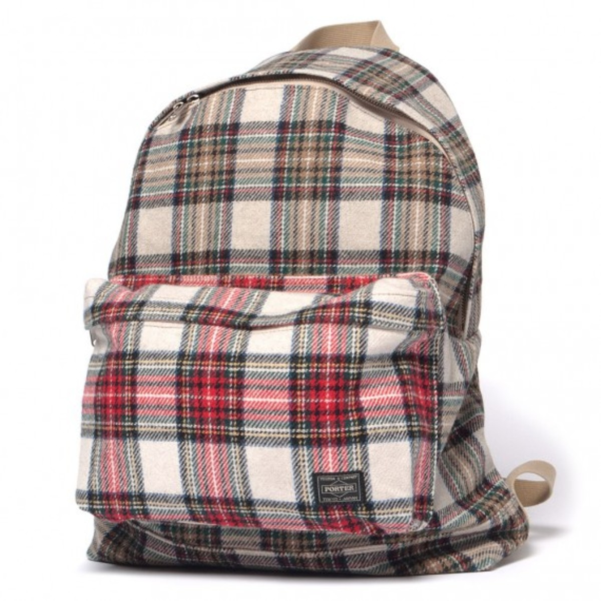 head-porter-lesson-collection-tartan-series-26