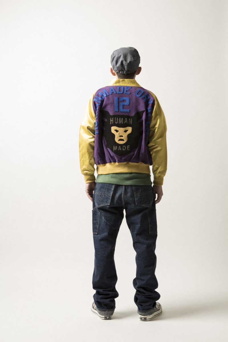 human-made-fall-winter-2012-collection-lookbook-10